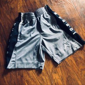 💙4 for $20💙 boys Jordan shorts